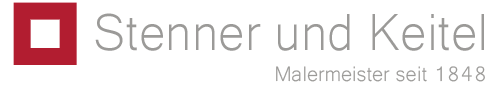 Logo Stenner und Keitel