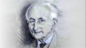 Maler Bielefeld: Das Register der Handwerkskammer wird im Jahr 1929 gegründet, der Malerbetrieb Stenner dann auch eingetragen