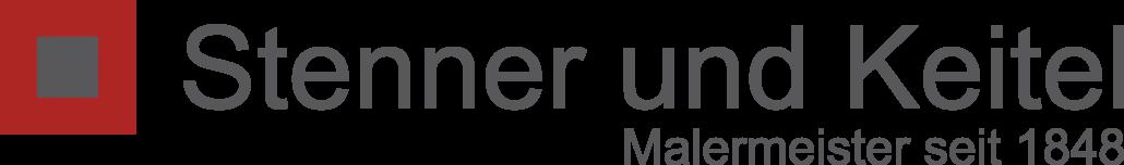 Stenner-Keitel